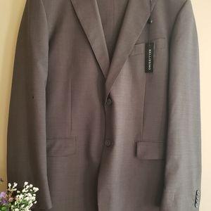 Men's Bellissimo Suit